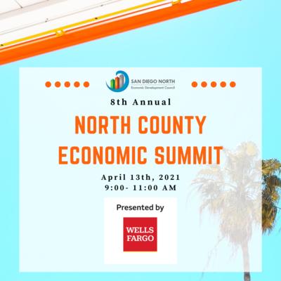 Economic Summit Graphic- IG.png