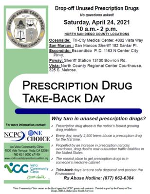 rx drug take back day.png