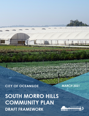 S Morro Hills Community Plan.png