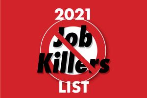 JobKiller2021-600x400-1-300x200.png