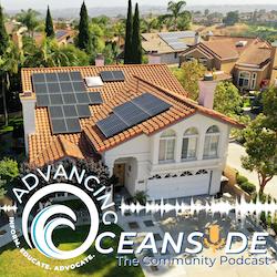 Stellar Solar Podcast Cover Art.png