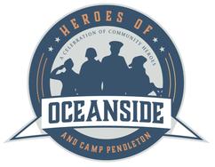 oceanside-heroes-reception-logo-19-01_1.png