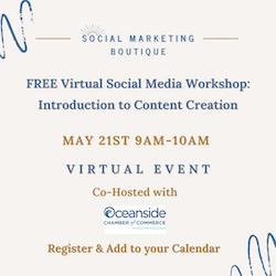 Social Media Workshop 5.21- Post 1.png