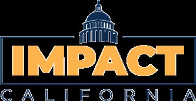 Impact-California.png