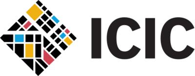 ICIC-logo.png