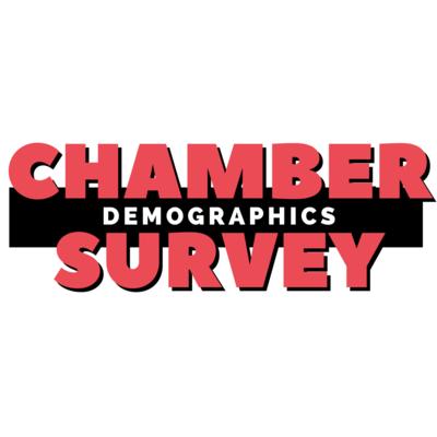Chamber Demographics Survey.png