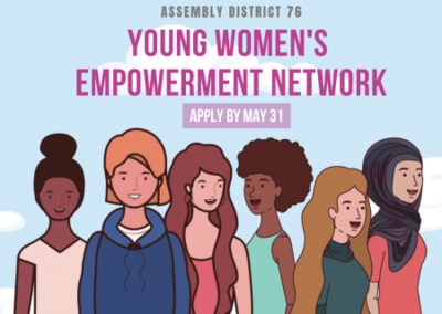 North County Empowerment Network.png