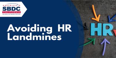 avoiding hr landmines.png