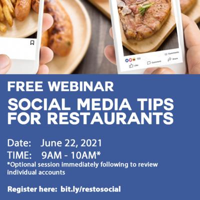Social Media for Restaurants Ad Square.png