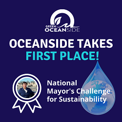 250 - Oceanside takes first place_ -.png