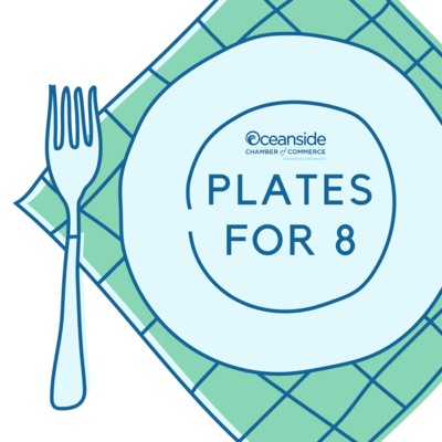 2021_Plates for 8 (1).png