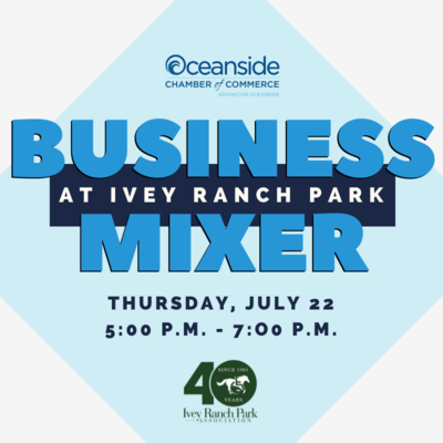 Business Mixer Graphic - July.png