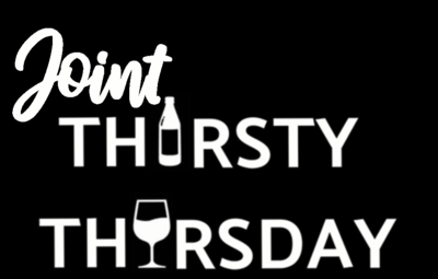 Joint Thirsty Thursday.png