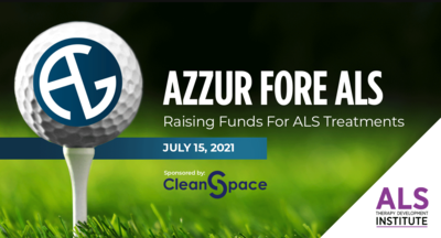 azzur for als.png
