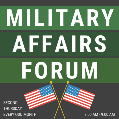 Military Affairs Forum.png