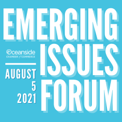 2021_emerging issues forum.png