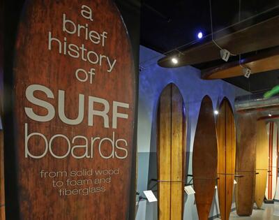 California Surf Museum.jpeg