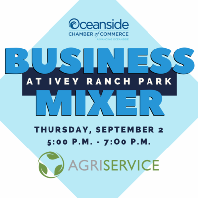 Business Mixer Graphic - September.png