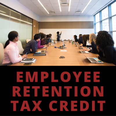 Employee Retention Tax Credit.png
