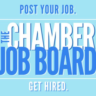 CHAMBER JOB BOARD.png