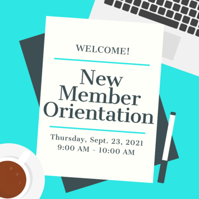 New Member Orientation.png
