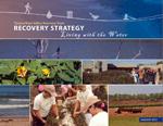 TJRVRT-Strategy-Cover-150-px.jpg