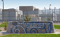 South-Bay-Water-Reclamation-Plant.png
