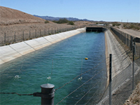 Colorado River Aqueduct copy.jpg