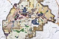 San Marcos General Plan Map.jpg