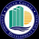 SCEDC Logo.jpg