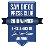 SD Press Club 2018 Winner.jpeg
