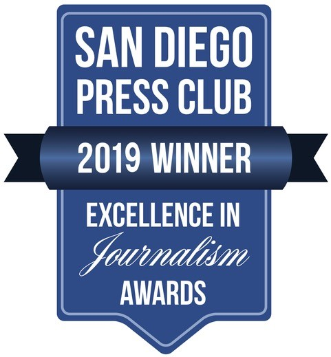 SD Press Club Winner-2019.jpg