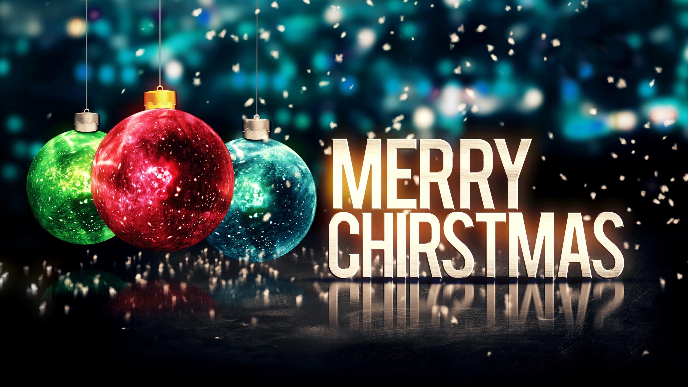 Merry-Christmas-web.jpg