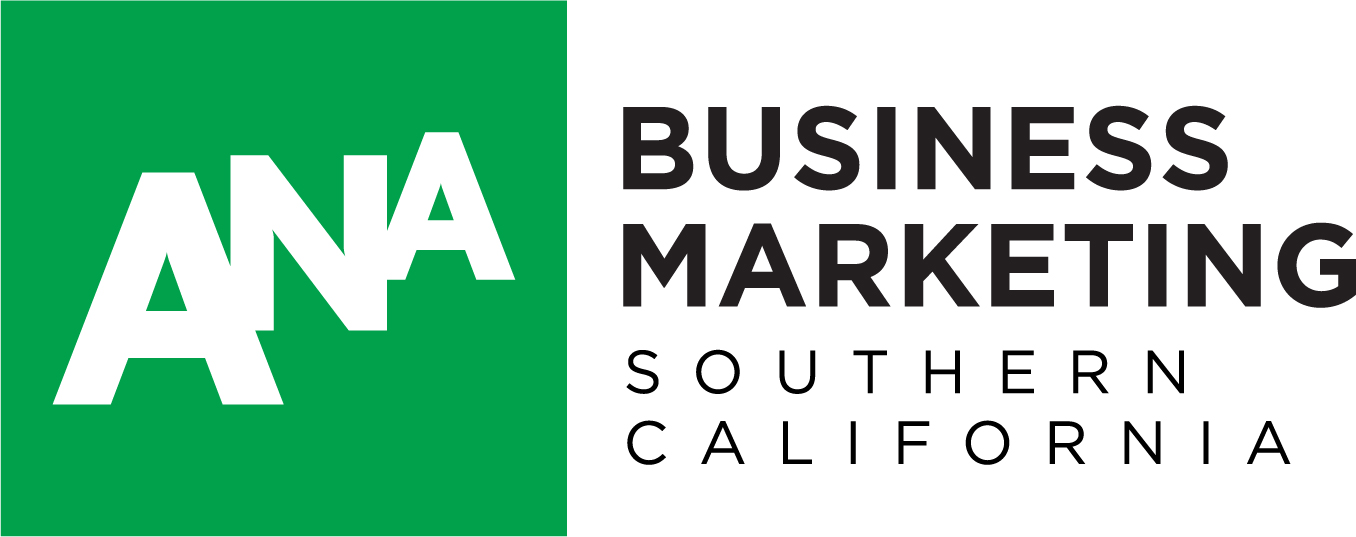 ANA-BM-SOCAL-Logo-Color-Horiz.jpg