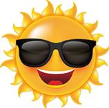sunglasses-159 .jpg