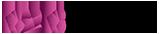 1 B2B Logo_Horizontal-159.png