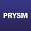 PrysmGroupUSA-Logo-62.jpg