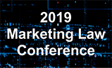 2019 Marketing Law-smlr.png