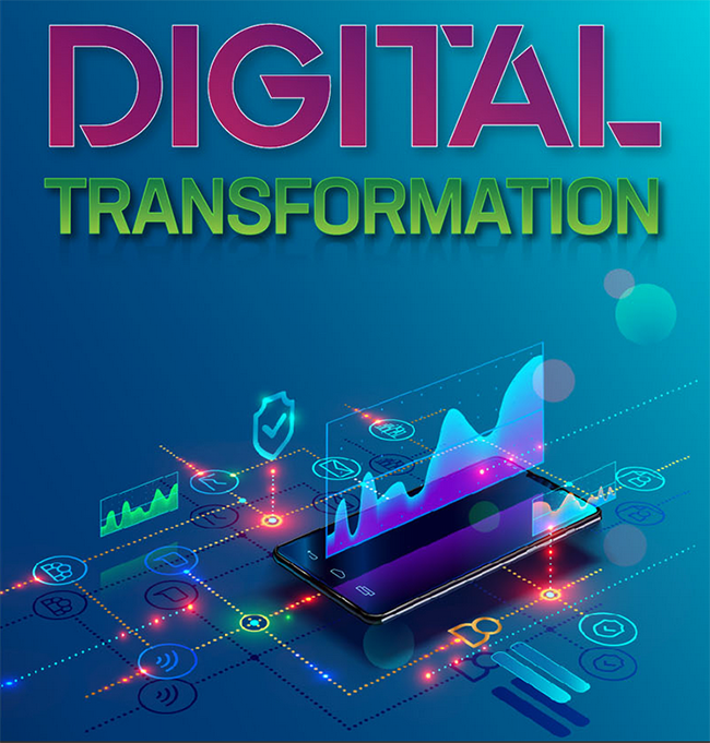 ANA-2020-DigitalTransformationInfographic.png