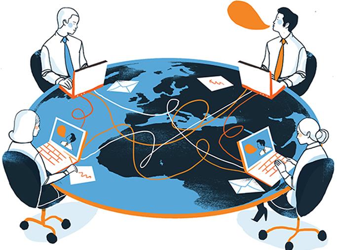 VirtualBGlobalRounttable-Illus-683.jpg
