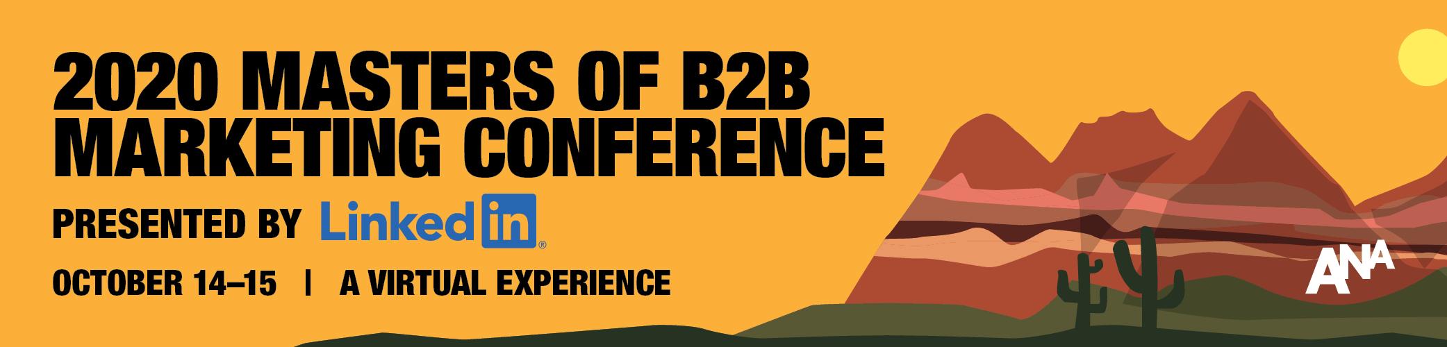 2020-B2B-conference-landing-2.png