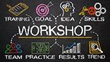 WorkshopBlkBkgrnd-cc-crpd.jpg