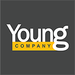 SoCal BMA - Sponsor Logo - Young Company