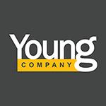 SoCal BMA - Sponsor Logo - Young Company