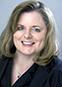 SoCal BMA Blog - Lynn Hunsaker - ClearAction Continuum