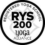 RYS 200-AROUND-BLACK (copy)