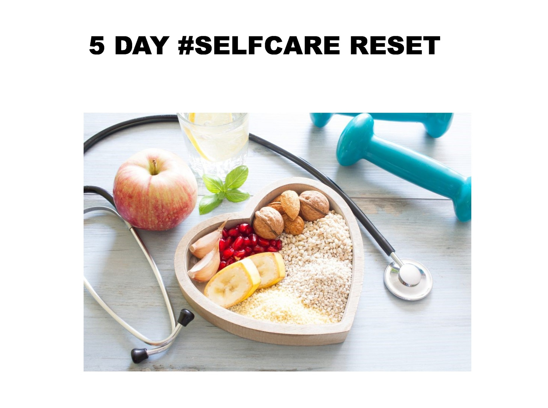 5 day reset cover-page-0.jpg