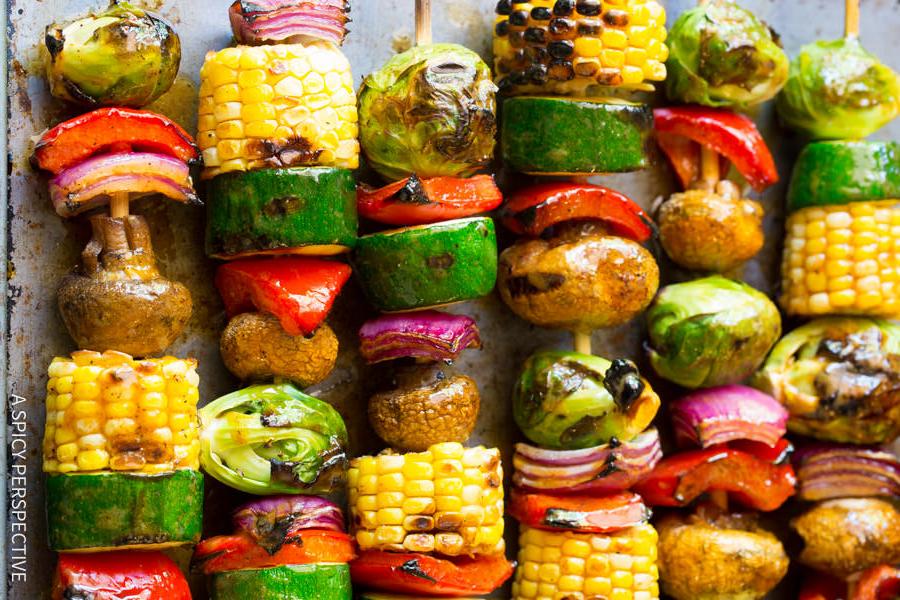 grilled-fajita-vegetable-skewers-15.jpg
