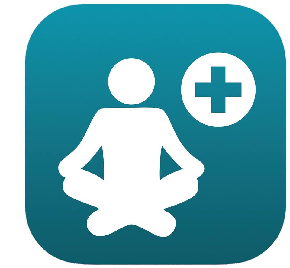 yoga therapy logo.jpg
