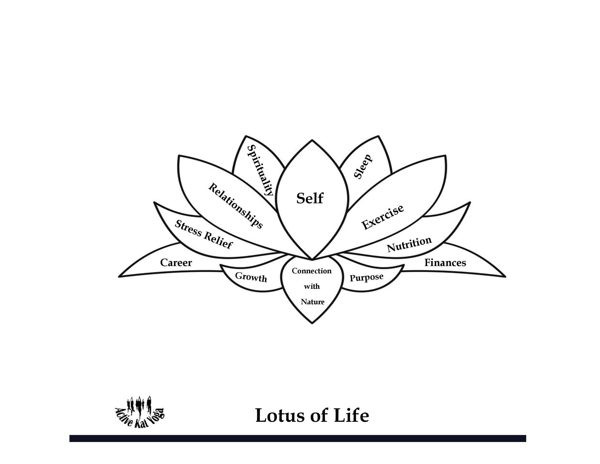 Lotus of Life-page-0.jpg